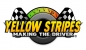 Yellow Stripes: Making the Driver