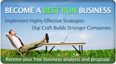 Become a Best Run Business