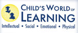 Child's World of Learning
