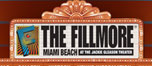 LiveNation's Fillmore Miami Beach