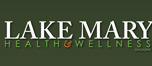 Lake Mary Health and Wellness Magazine