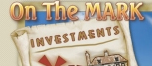 On The Mark Investments