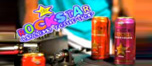 Rockstar Energy Drink - Hip Hop