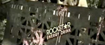 Rockstar Energy Drink - Paintball