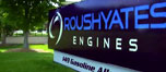 Roush Yates